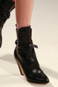 Louis-Vuitton-Fall-2014-10