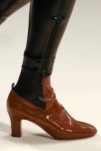 Louis-Vuitton-Fall-2014-13