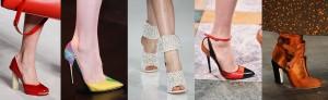 Milan-fashion-week-2014-shoes