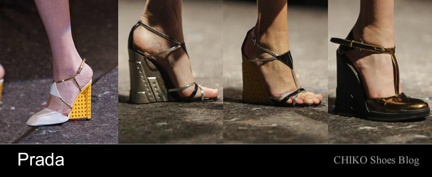 Prada-Fall-Winter-2014-2015-Milan-Fashion-Week