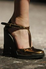 Prada Ready To Wear Collection Fall Winter 2014 Milan