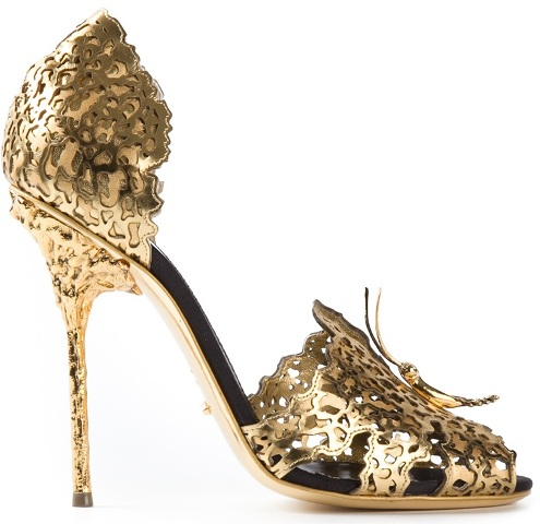SERGIO-ROSSI-perforated-cut-out-pump