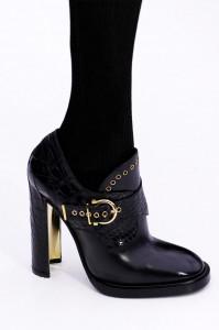 Salvatore-Ferragamo-Fall-2014-fashion-week-shoes-02