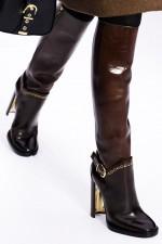 Salvatore-Ferragamo-Fall-2014-fashion-week-shoes