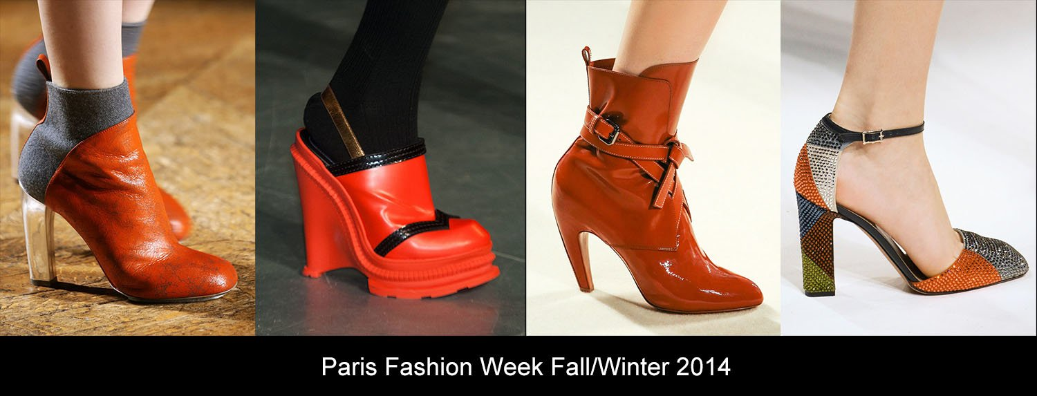 Shoes-Paris-Fashion-Week-Fall-Winter-2014-2015