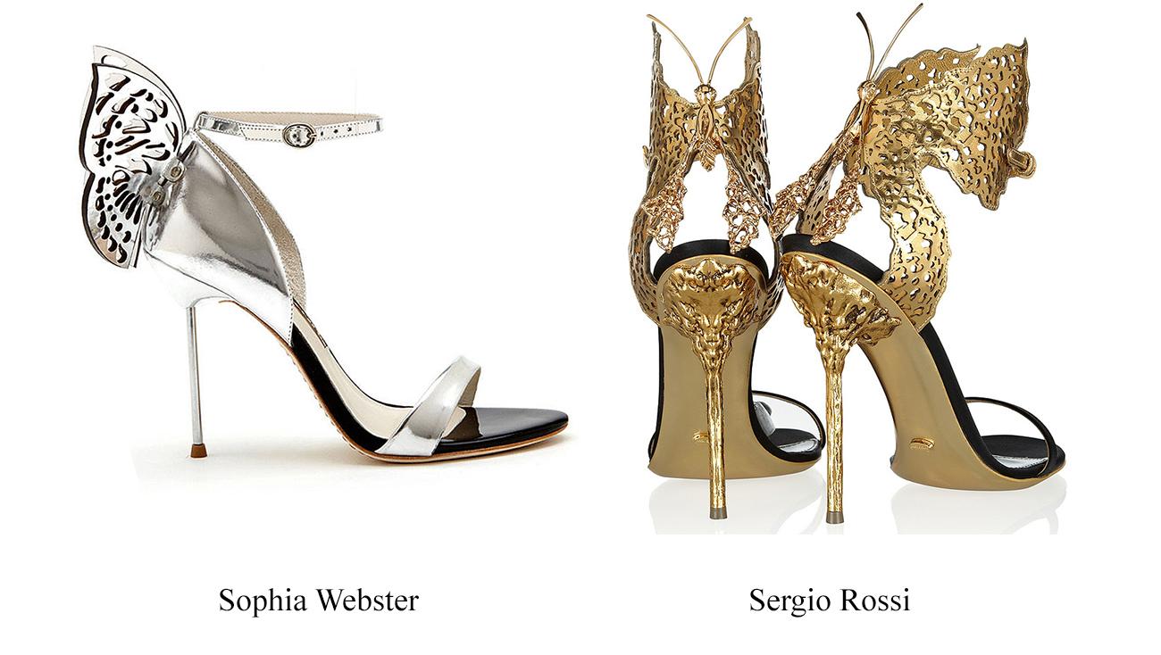 Sophia-Webster-Butterfly-laser-cut-sergio-rossi