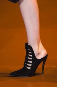 Versace-Fall-2014 (1)