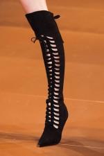 Versace-Fall-2014 (2)