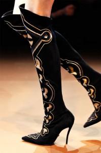 Versace-Fall-2014 (7)
