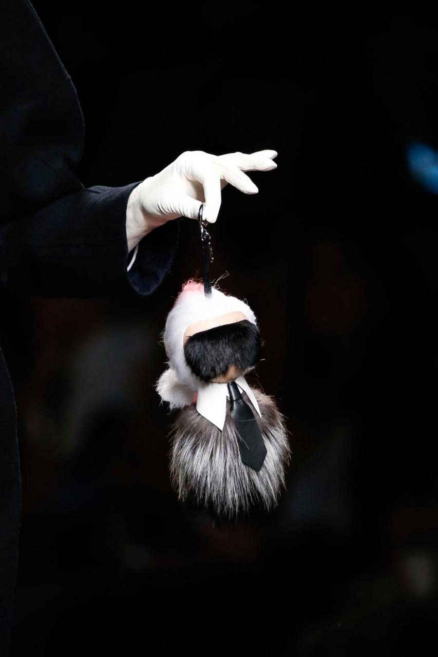 fendi-milan-fashion-week-2014-bag-boy