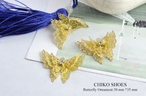 butterfly-ornaments-30-35mm