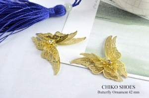 butterfly-ornaments-42mm-chiko-shoes
