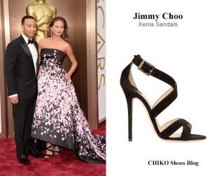 chrissy-teigen-jimmy-choo-xenia-sandals