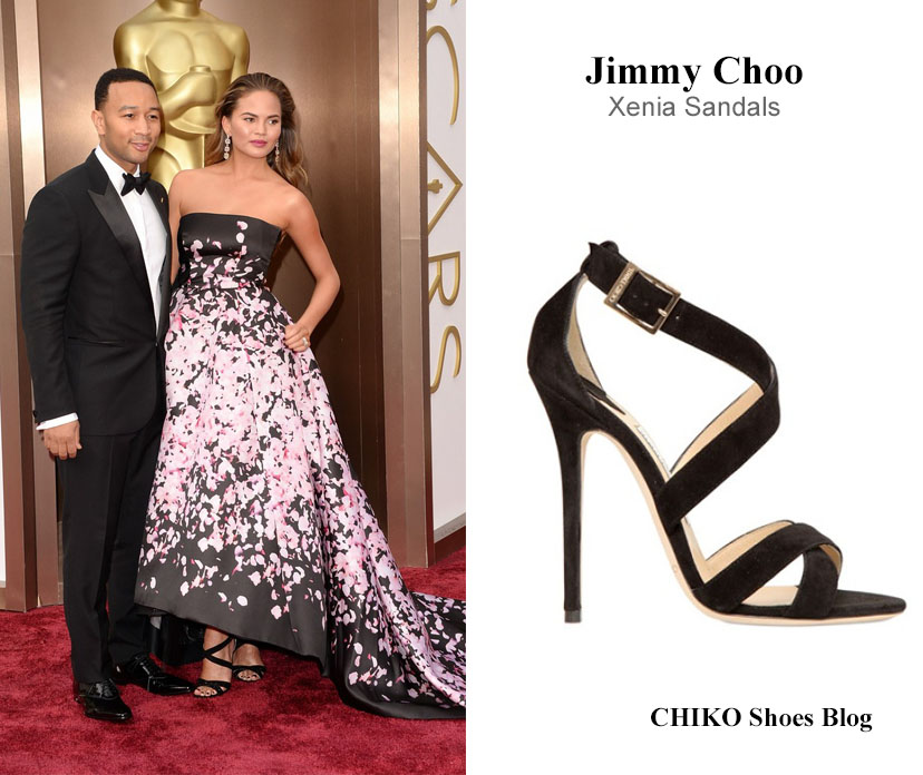 chrissy-teigen-jimmy-choo-xenia-sandals