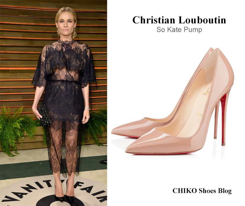 diane-kruger-vanity-fair-oscars-party-christian-louboutin