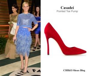 elizabeth-banks-at-vanity-fair-oscars-party-Casadei-pumps