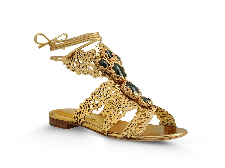 sergio-rossi-gold-filigree-product-1-17281390-1-756569491-normal