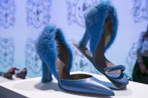shoe -trend-fall-winter-2014-2015-fur