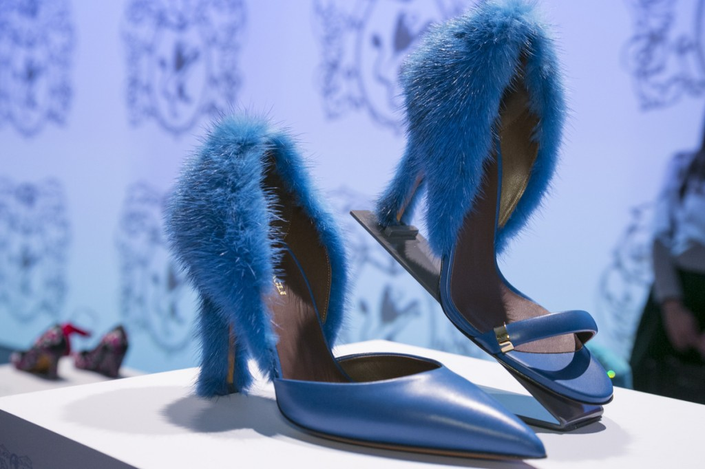 shoe -trend-fall-winter-2014-2015-fur