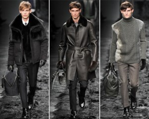 shoe-trend-