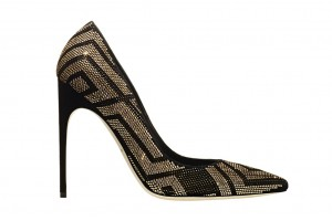 Brian-Atwood-Fall-Winter-2014-2015-Collection-shoes-02