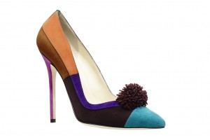 Brian-Atwood-Fall-Winter-2014-2015-Collection-shoes-03