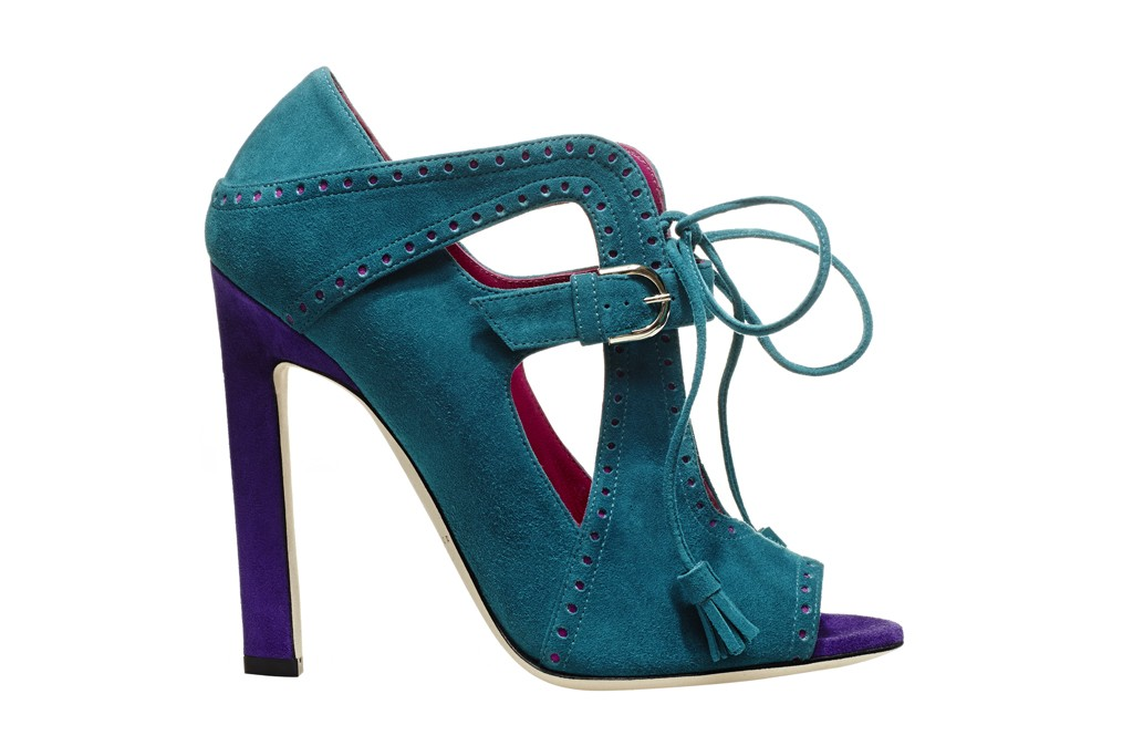 Brian-Atwood-Fall-Winter-2014-2015-Collection-shoes-04