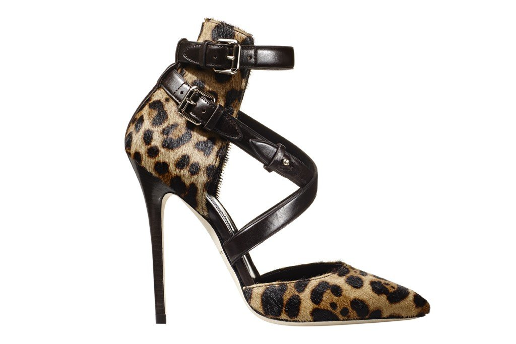 Brian-Atwood-Fall-Winter-2014-2015-Collection-shoes-05