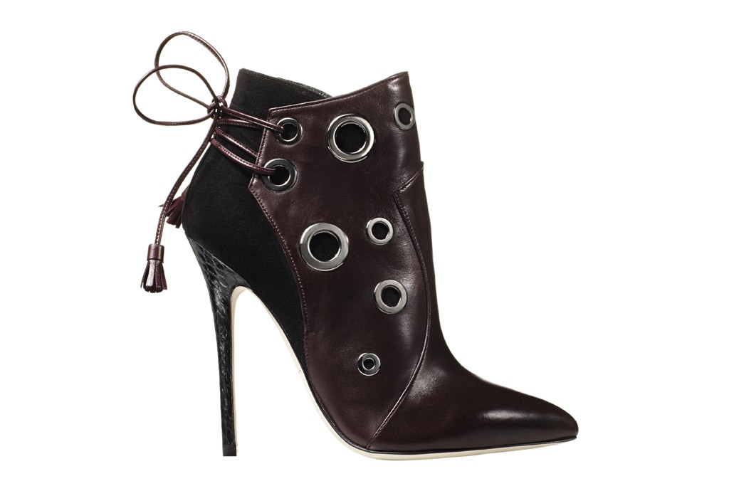Brian-Atwood-Fall-Winter-2014-2015-Collection-shoes-06