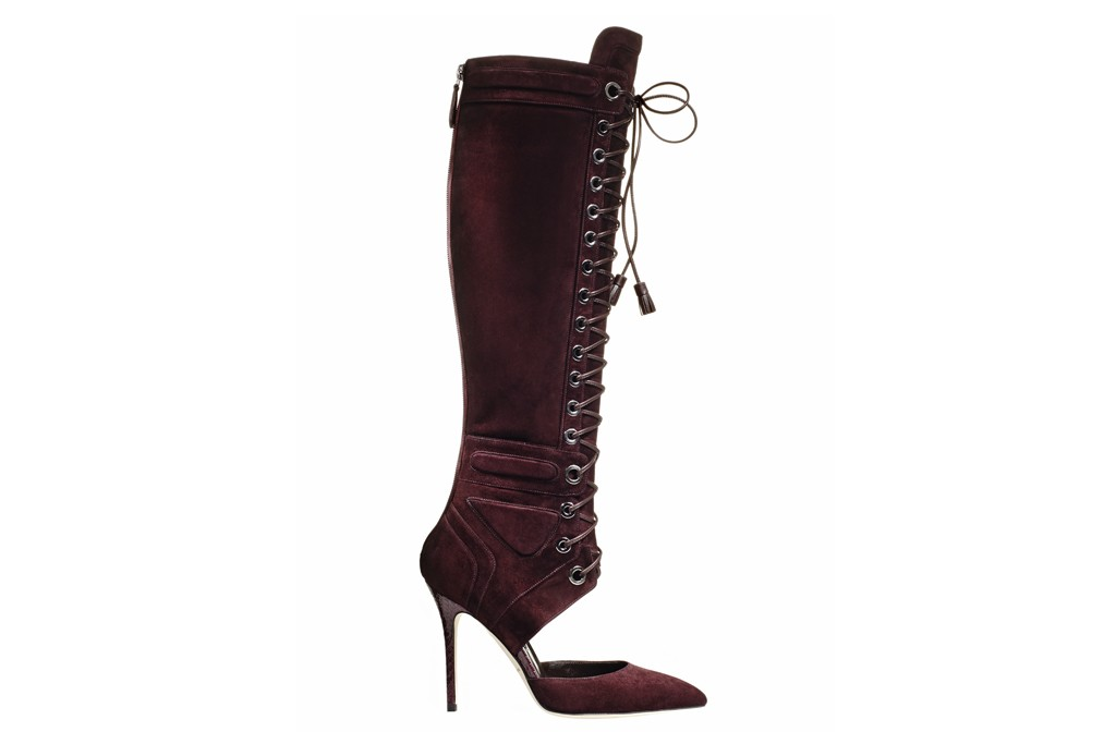 Brian-Atwood-Fall-Winter-2014-2015-Collection-shoes-08
