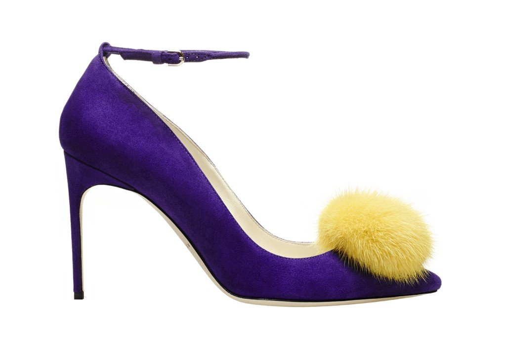 Brian-Atwood-Fall-Winter-2014-2015-Collection-shoes-10