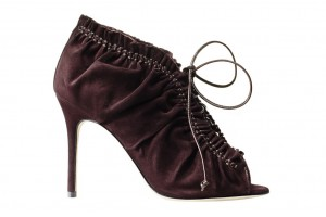 Brian-Atwood-Fall-Winter-2014-2015-Collection-shoes-11