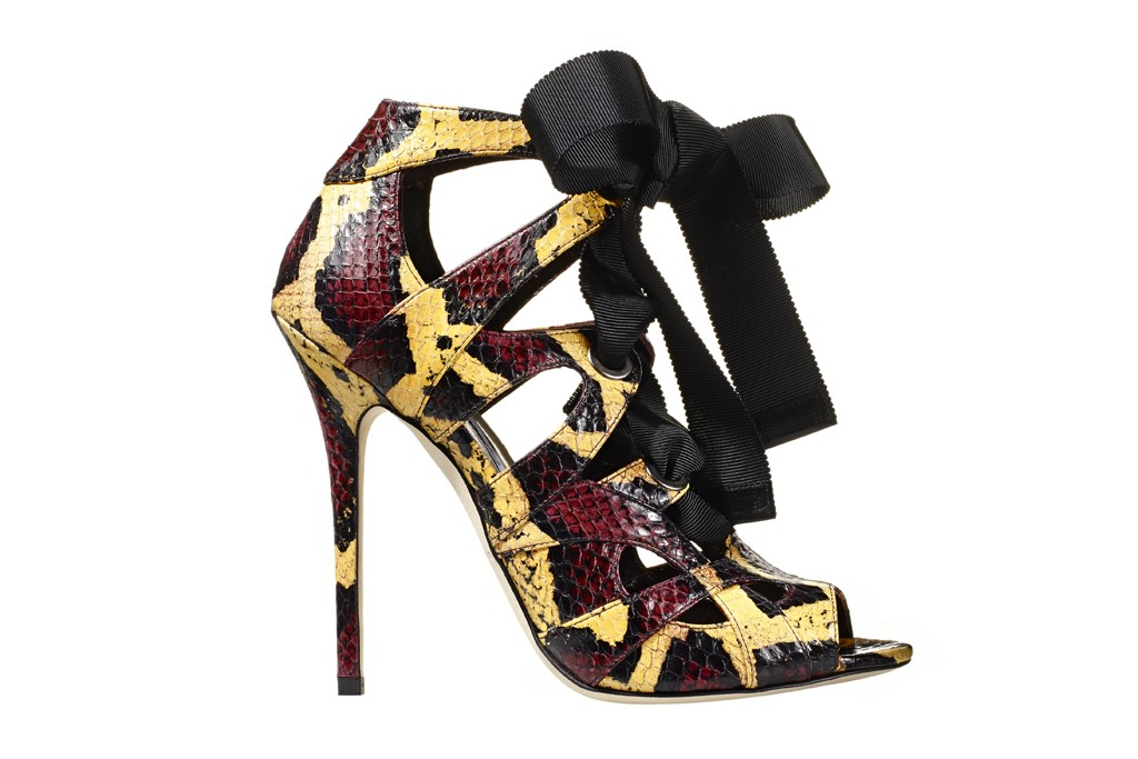 Brian-Atwood-Fall-Winter-2014-2015-Collection-shoes