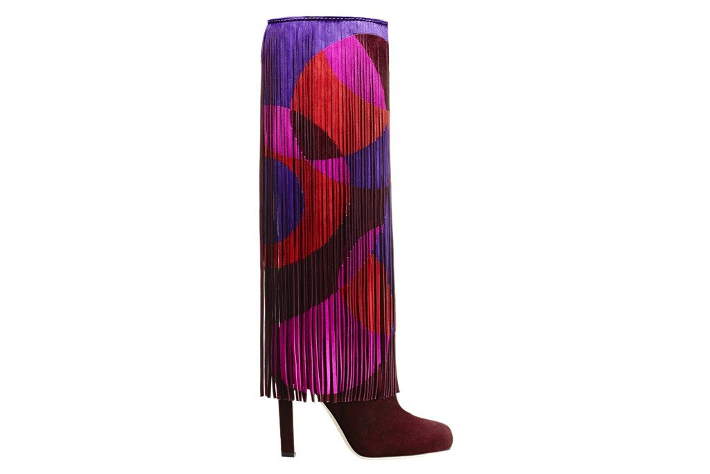 Brian-Atwood-FallWinter-2014-2015-Collection-03