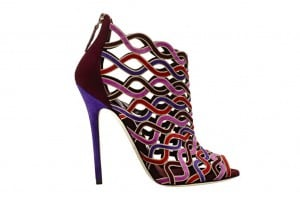 Brian-Atwood-FallWinter-2014-2015-Collection-04
