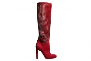 Brian-Atwood-FallWinter-2014-2015-Collection