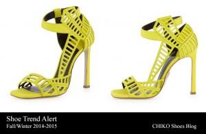 Daniele-Michetti-Mahima-square-toe-sandals