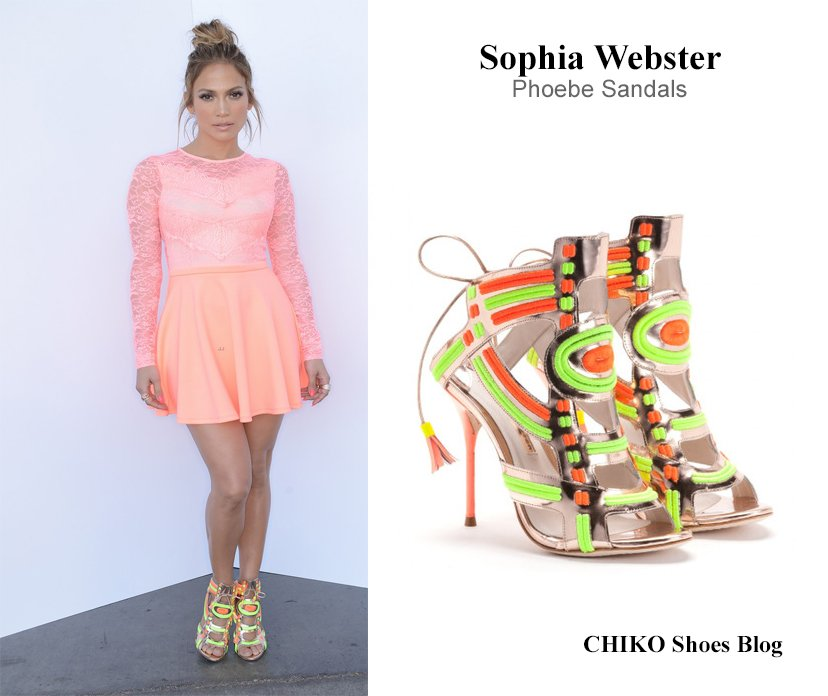 Jennifer-Lopez-Sophia-Webster-Phoebe-sandals