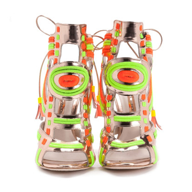 Sophia-webster-phoebe-sandals