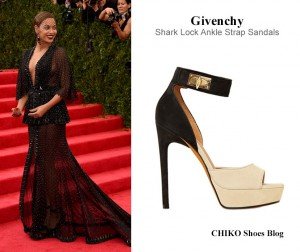 beyonce-jay-givenchy-sandals-met-gala-2014