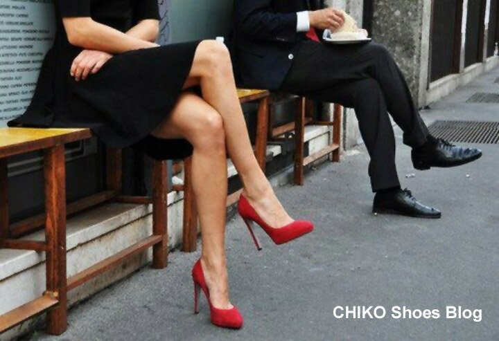 chiko-shoes-4-inch-pointed-toe-pumps