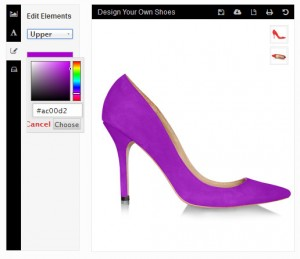 design-your-own-shoes-chiko-shoes