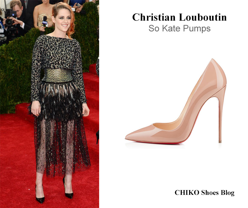 kristen-stewart-Christian-louboutin-so-kate