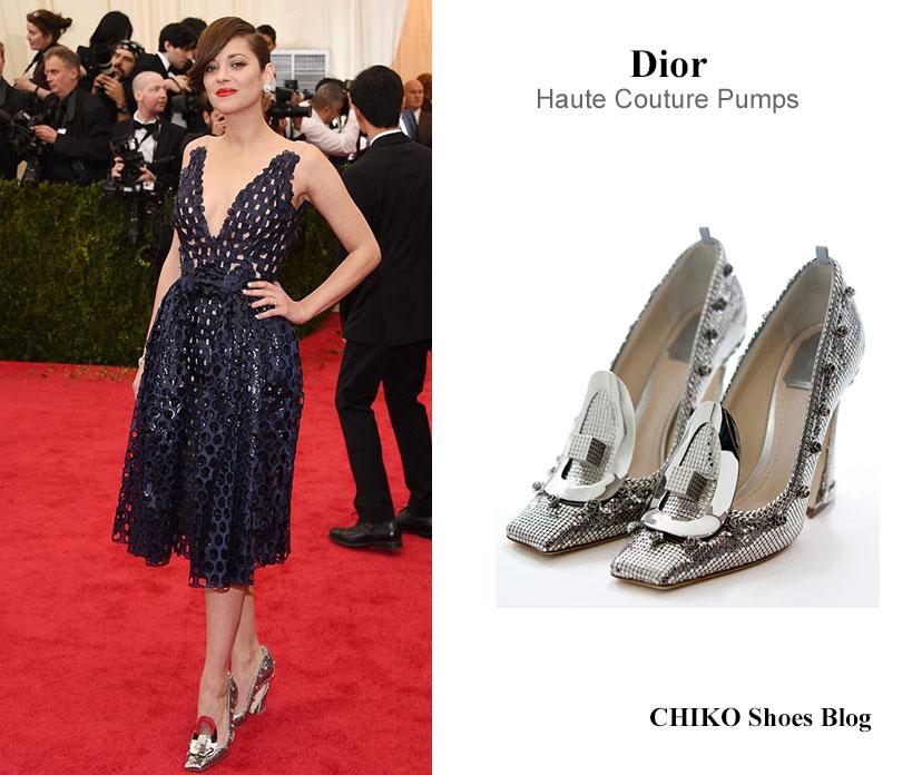marion-cotillard-Dior-met-ball-2014