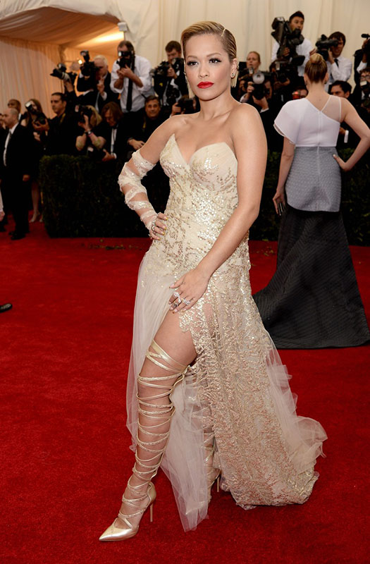 Rita-ora-met-gala-shoes
