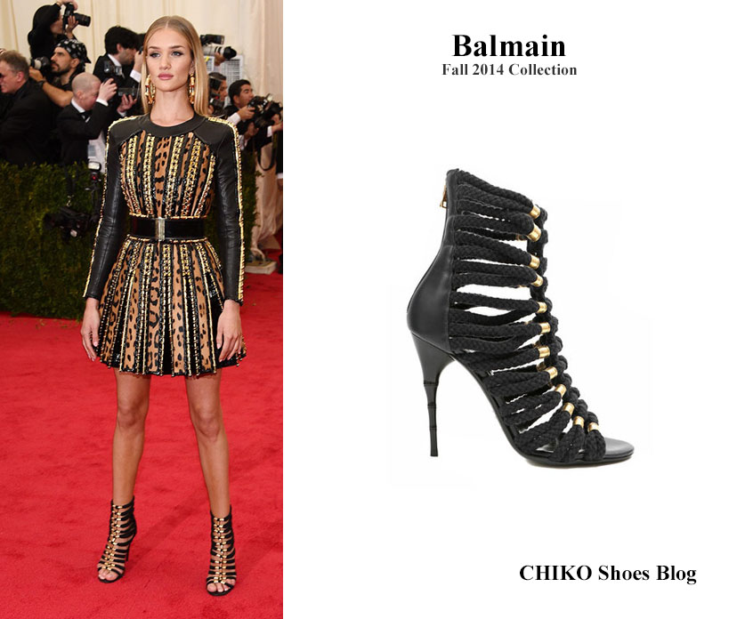rosie-huntington-balmain-fall-214-sandals
