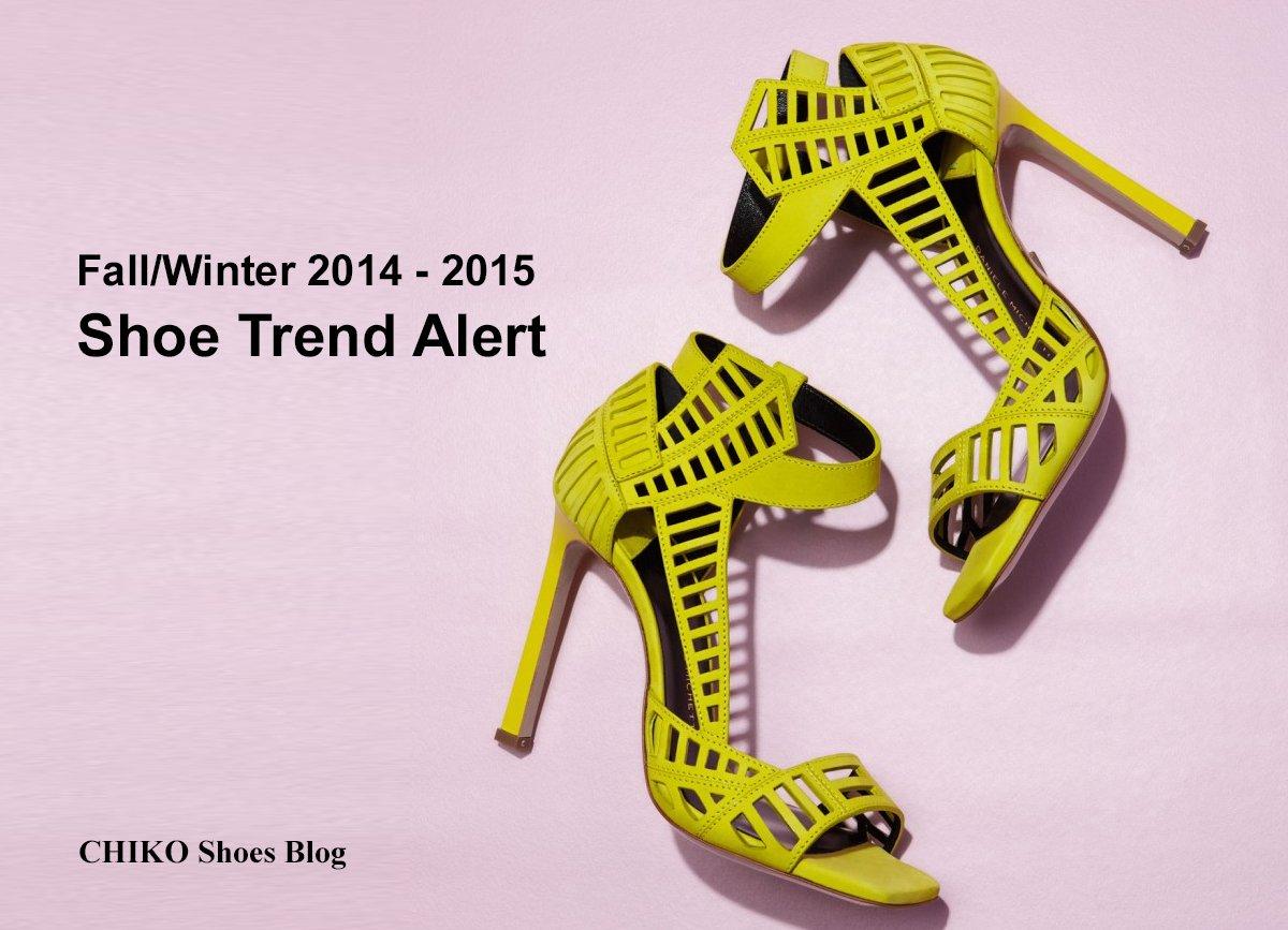 shoes-trend-alert-2014-2015-fall-winter