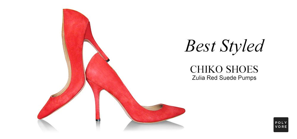 design your own custom made shoes - 4 inch pointed toe pumps