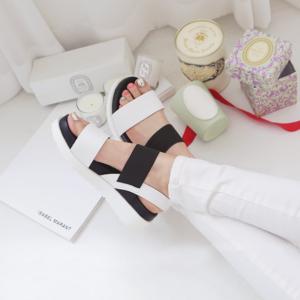 Ansley-strap-sandals-facebook