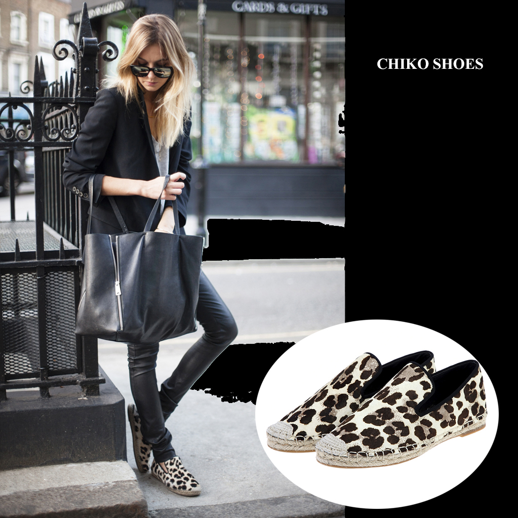 Elisa-horse-hair-flats-chiko-shoes